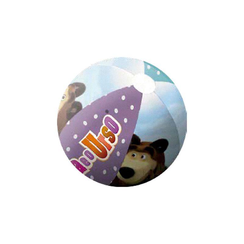 image-4f92c19fc46143869cb87e80fedcb158