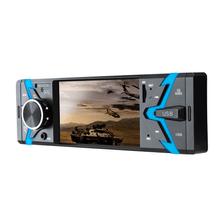 Autoradio Groove Bluetooth MP5 Tela 4 Pol. 4X45WRMS FM/SD/USB/AUX APP -P3341