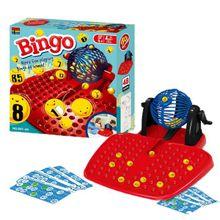 Jogo Bingo Multikids - BR1285