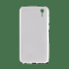 Capa Protetora para Smartphone 71s (1001/1002) Material em Silicone Mirage - PR367