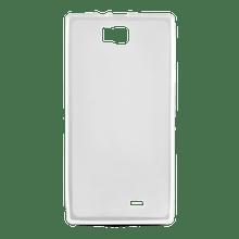 Capa Protetora para Smartphone 81s (P9028/1004) Material em Silicone Mirage - PR370