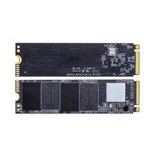 SSD WARRIOR P2400, 256GB, M.2 2280, PCIe NVMe - LEITURA: 2400 MB/s, GRAVAÇÃO: 1700 MB/s - SS510