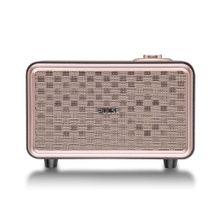 Retro Pulse Bluetooth Speaker Presley - SP367