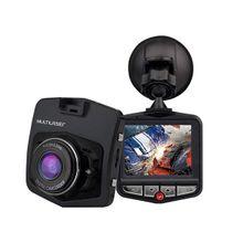 Câmera Veicular DVR 1080p HD Multilaser - AU021