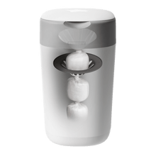 Lixeira Tommee Tippee Twist And Click - 85101501