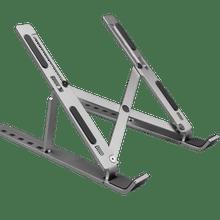 Suporte Portátil De Alumínio Para Notebook Multilaser - AC378