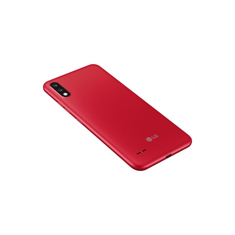 Smartphone-K22--Open-Lg