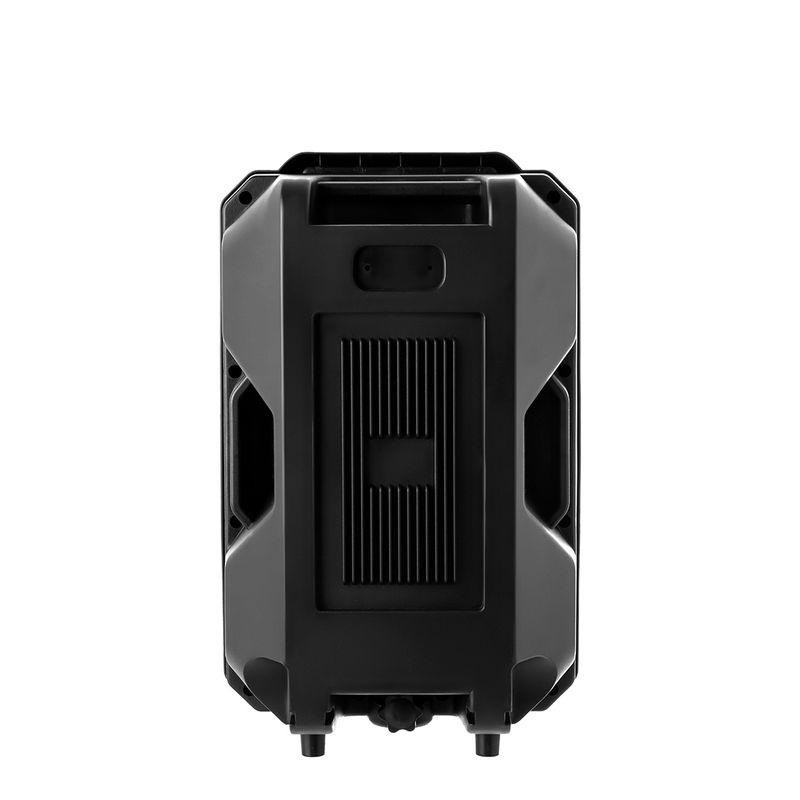 Caixa-de-Som-Cm-200-Mondial