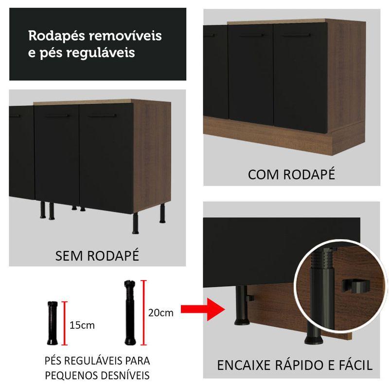 image-e54c45c6f4f5405dade961c9b999886d