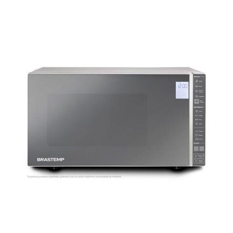 Micro-ondas-Bms45cr-Brastemp