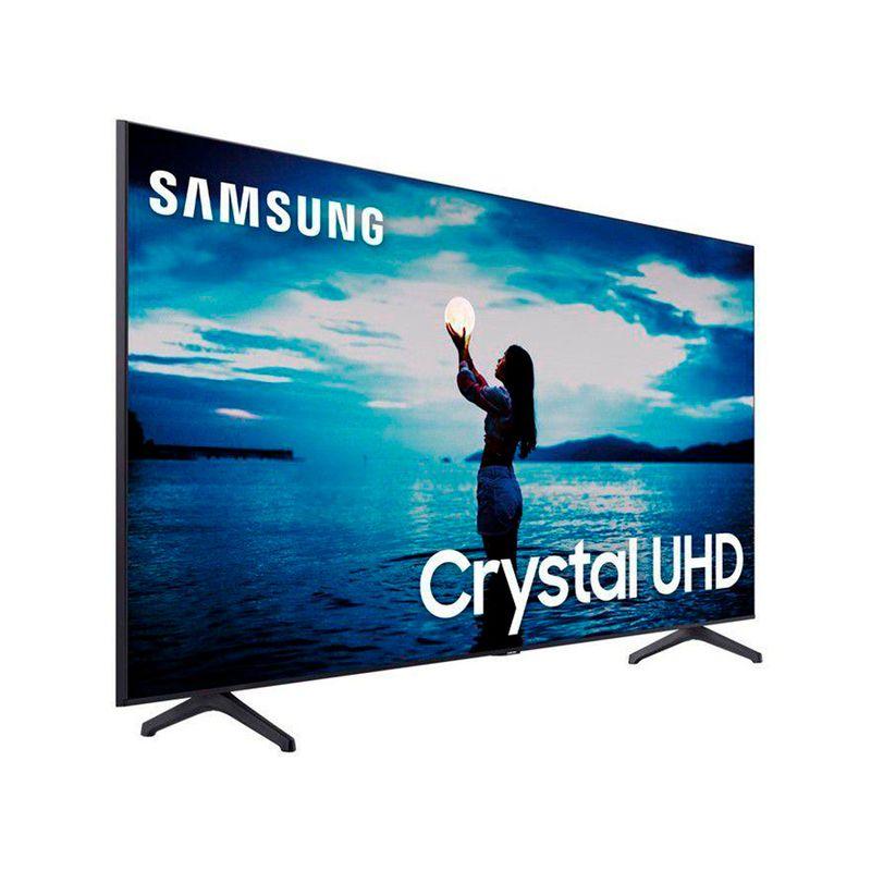 Smart-Tv-Tu7020-58--Samsung