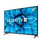 Smart-Tv-Un731c0sc-50--Lg
