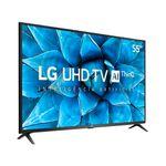 Smart-Tv-Un731c0sc-55--Lg