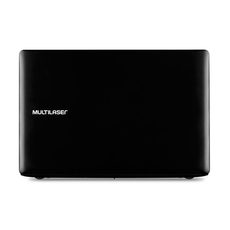 Notebook-Pc311-Multilaser