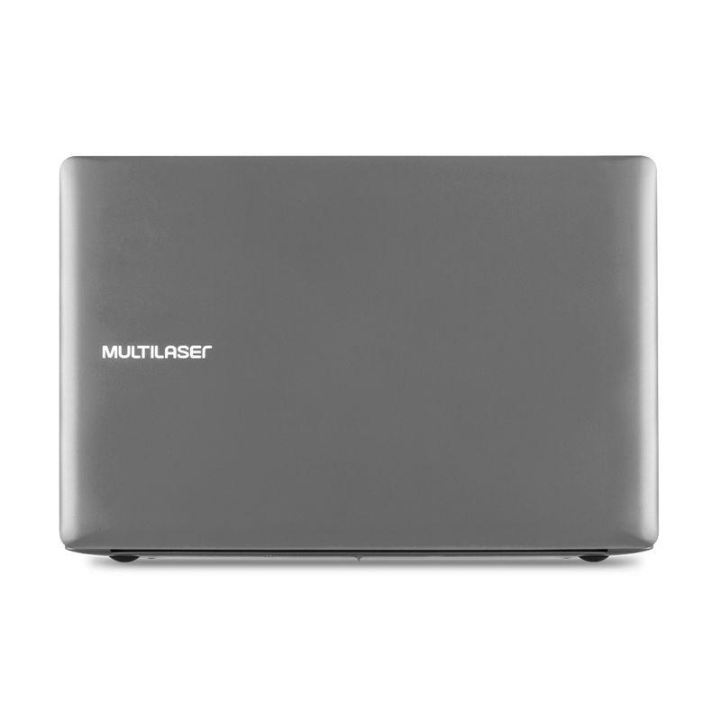 Notebook-Legacy-Cloud-2-Multilaser