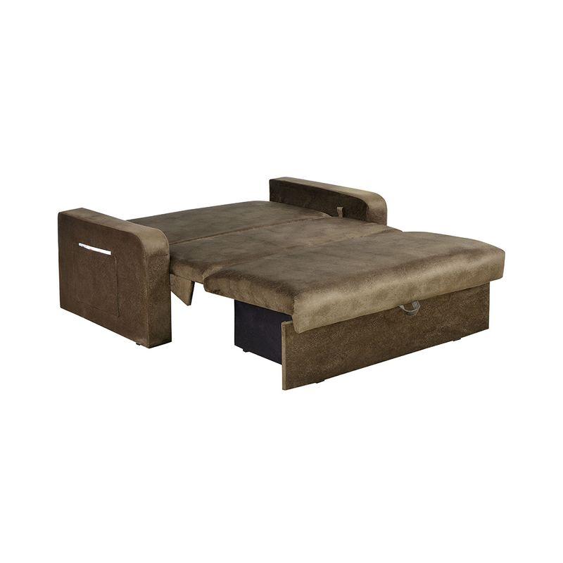 Sofa-cama-Daiane-Bicama-Matrix