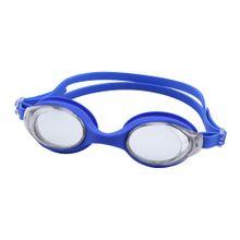 Óculos de Natação Adulto Azul Claro - ES378