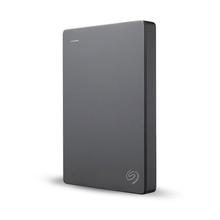 Hard Disk Exp. Port. 1TB STJL1000400 - Seagate - SE309