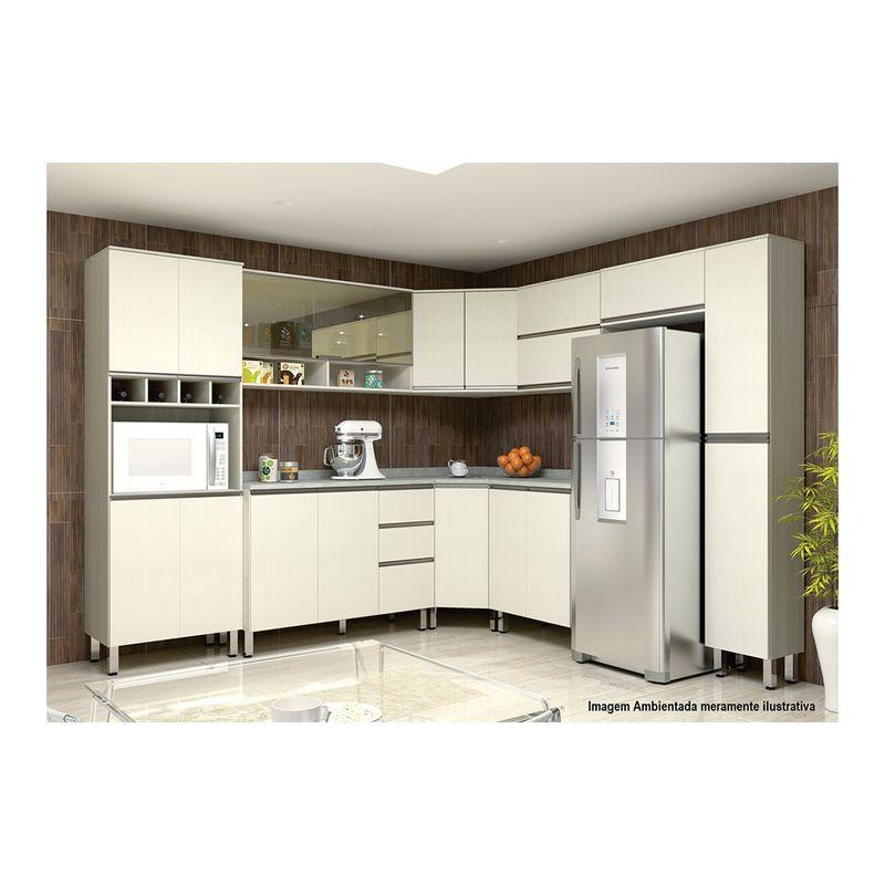 Paneleiro-70-Sevilha-4p-Luciane-Cozinha