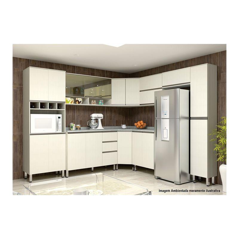 Armario-Aereo-120-Sevilha-1p-Luciane-Cozinha