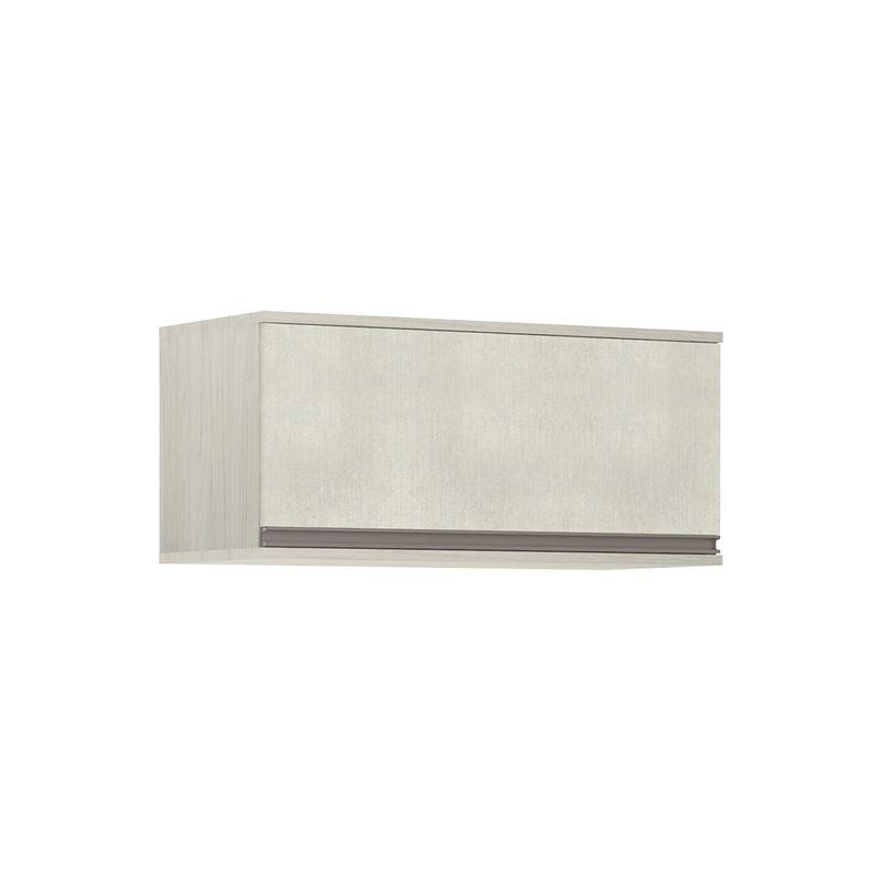 Armario-Aereo-Refrigerador-70-Sevilha-1p-Luciane-Cozinha