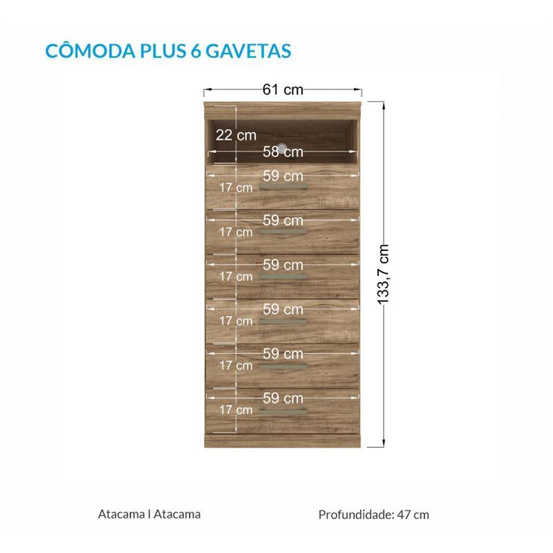 Comoda-Plus-Santos-Andira