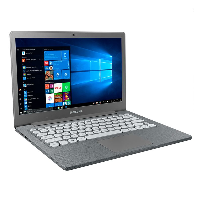 Notebook-F30-Samsung