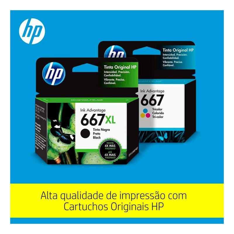 Impressora-2774-Hp