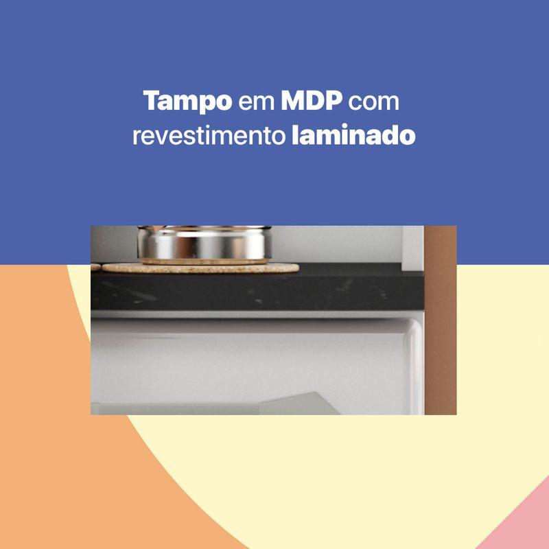 Cozinha-Compacta-Topazio-Glass-Telasul