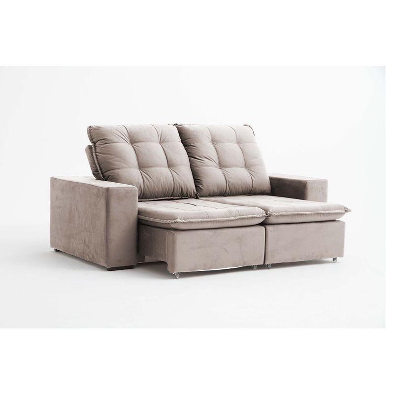 Sofa-Jessica-3l-Takei-Estofados