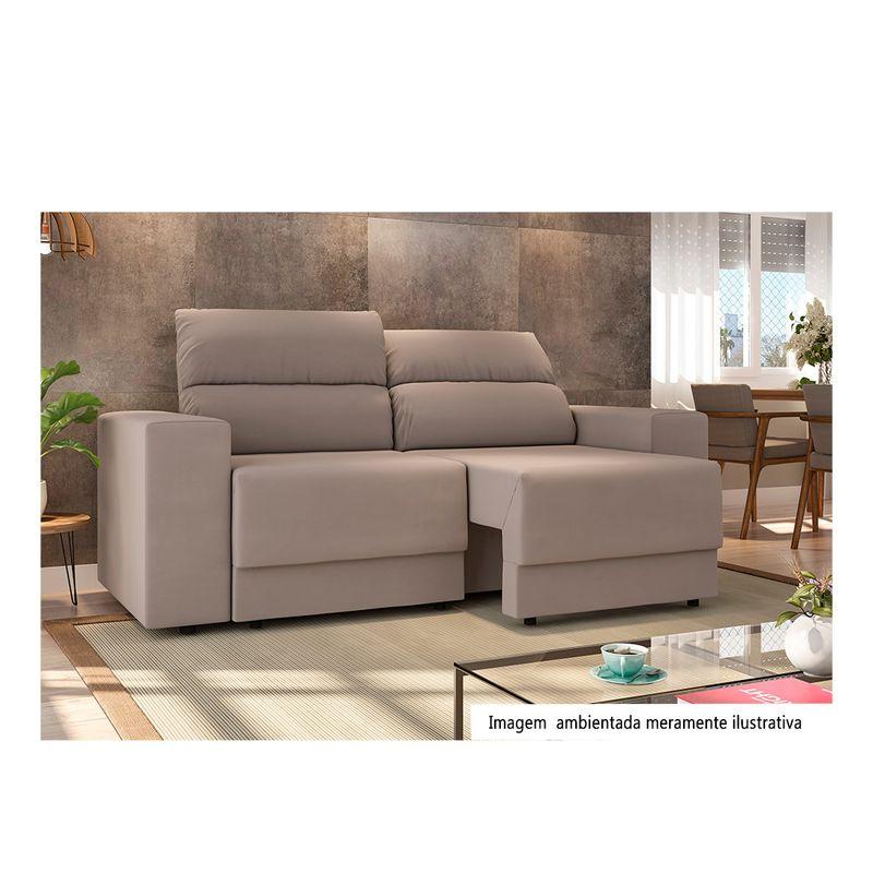 Sofa-Madri-2l-Best-House