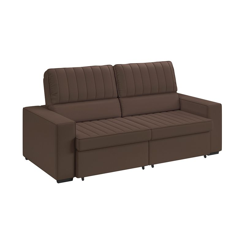 Sofa-Napoli-2l-Best-House