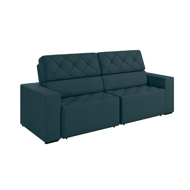 Sofa-Jacarta-3l-Best-House