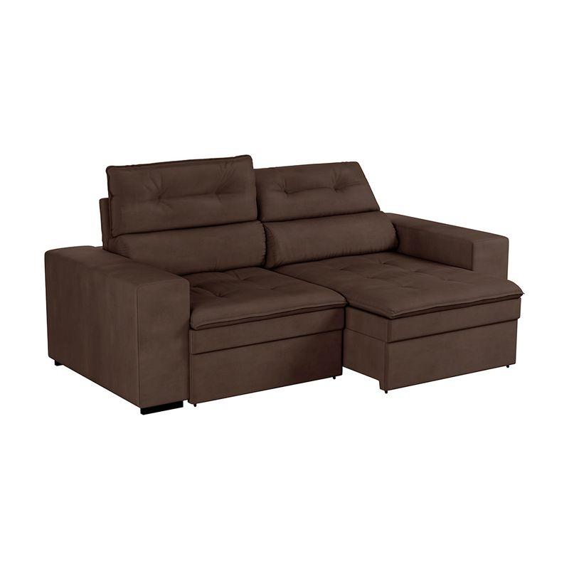 Sofa-Cancun-3l-Best-House