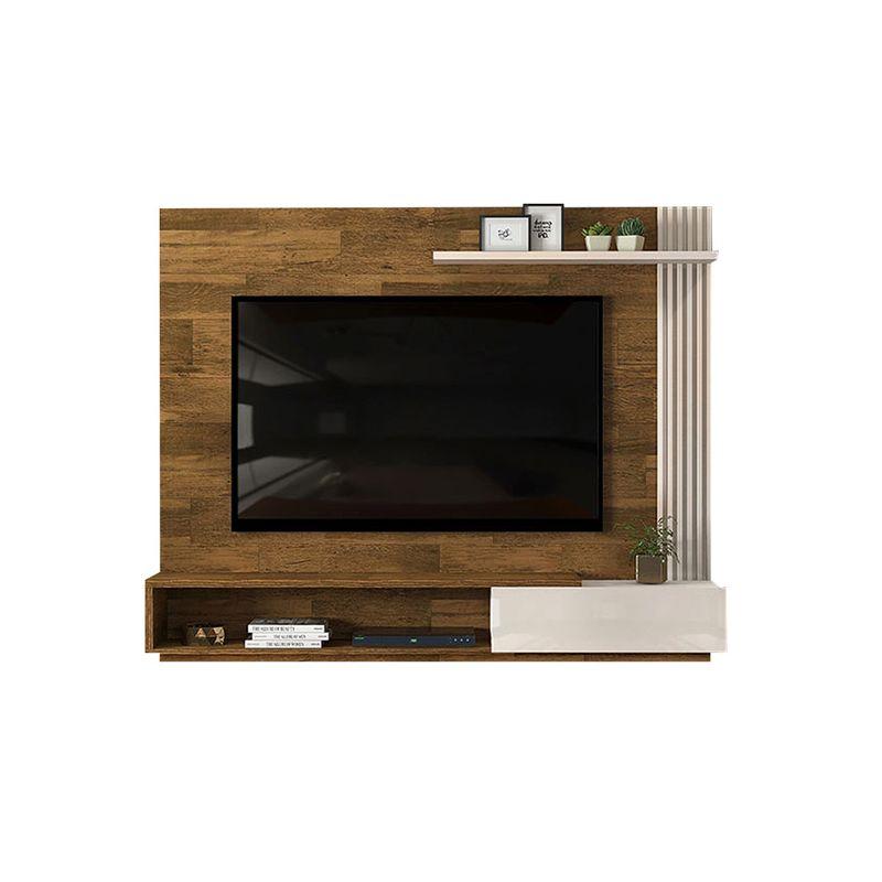 Painel-Home-Rippi-para-TV-s-ate-70--MDF-DJ-Moveis