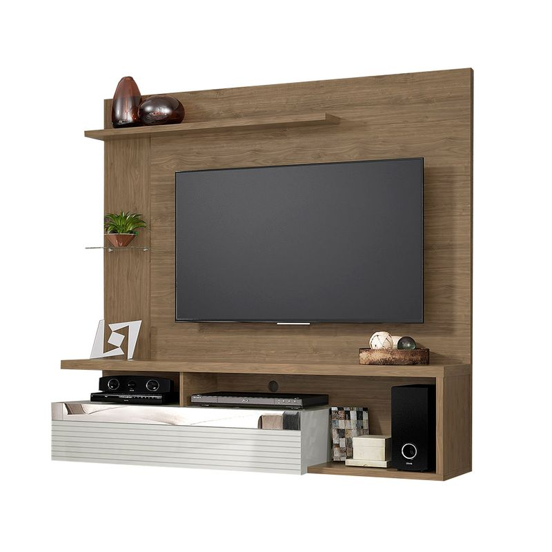 Painel-Home-Tijuca-para-Tv-s-ate-60--MDP-Linea