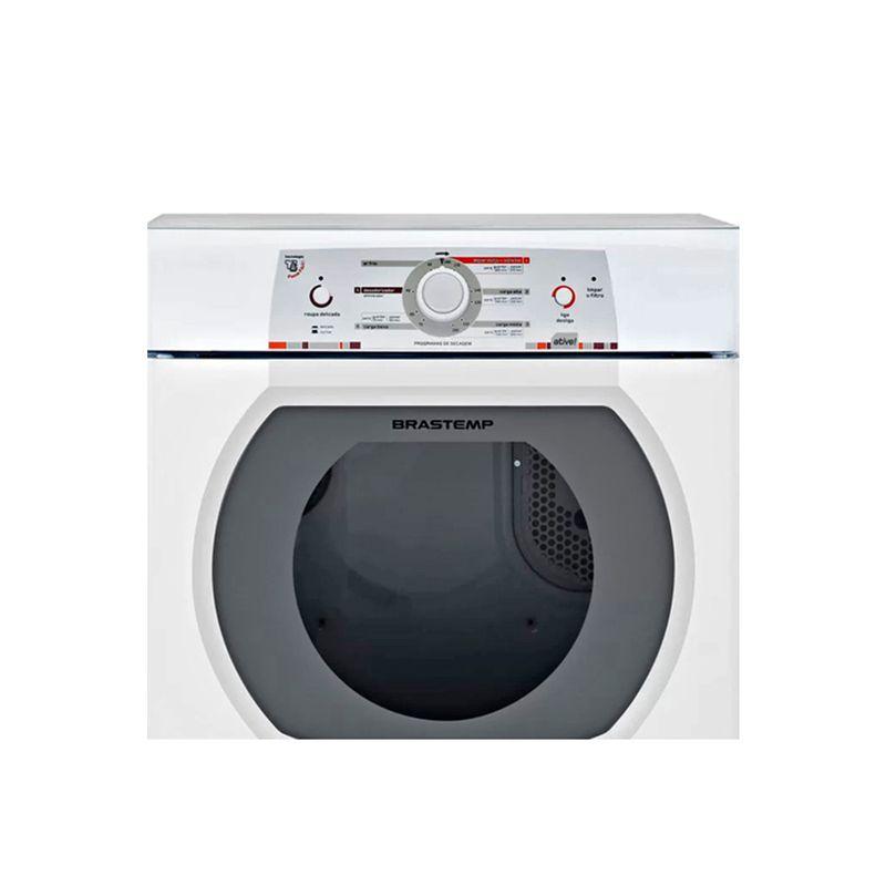 Secadora-de-Roupas-Ative-Brastemp