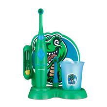 Escova Dental Infantil - Funny Brush - Fred - Multilaser Saúde - HC053