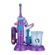 Escova Dental Infantil - Funny Brush - Niko - Multilaser Saúde - HC054