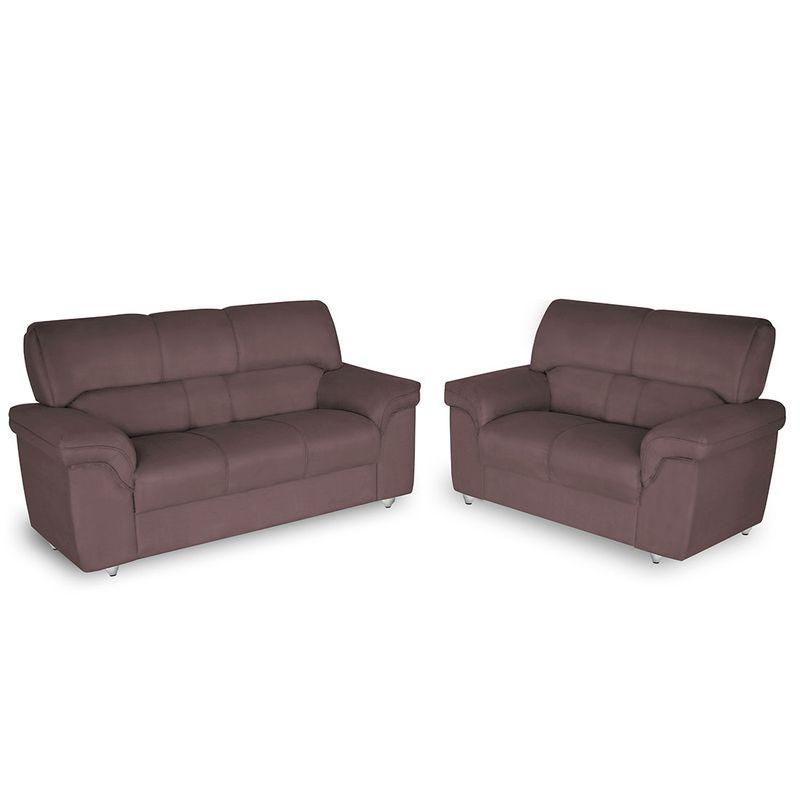 Sofa-Conjunto-Bergamo-2-e-3l-Umaflex