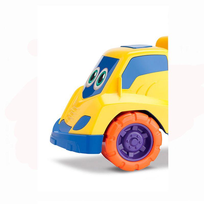 Carrinho-de-Brinquedo-Encaixes-Bau-Samba-Toys
