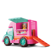 Carrinho-de-Brinquedo-Sorveteria-Judy-Samba-Toys
