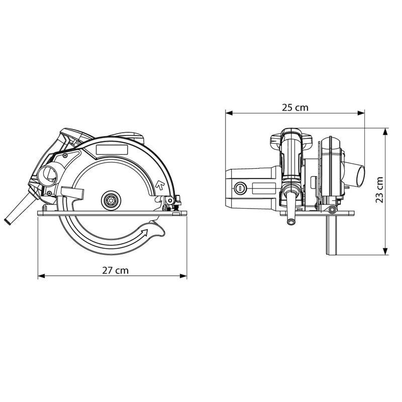 Serra-Circular-42525-Tramontina