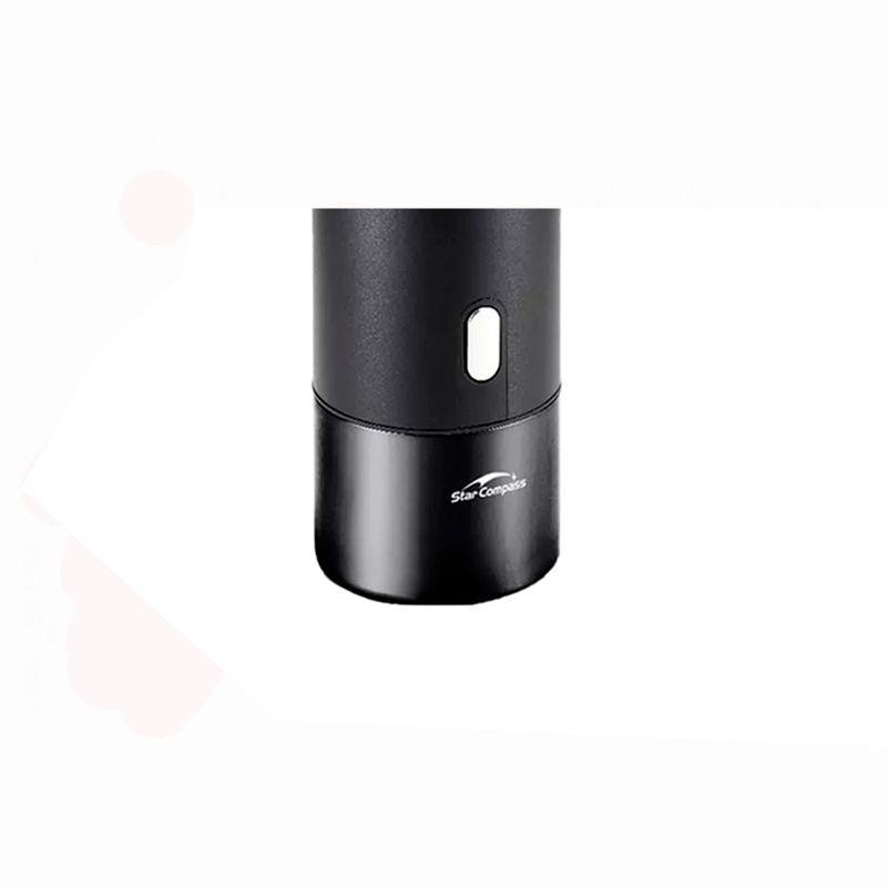 Chopeira-Portatil-Star-Compass-Gr-Xiaomi