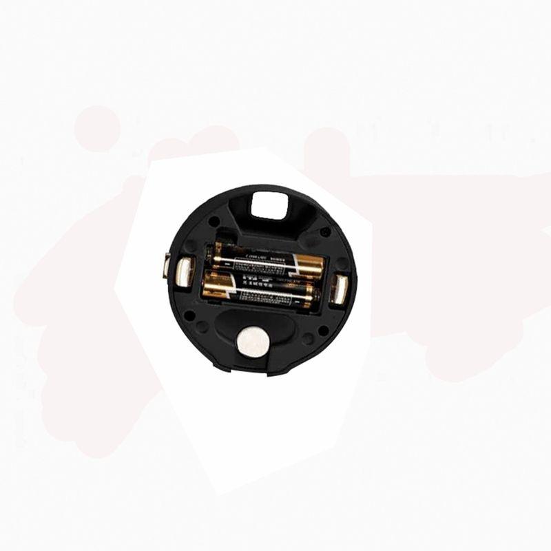 Chopeira-Portatil-Star-Compass-Lt-Xiaomi