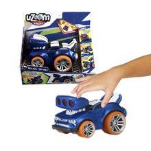 Uzoom Racers Hot Rod Racer Multikids - BR1170