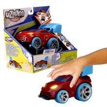 Uzoom Racers Sports Racer Multikids - BR1171