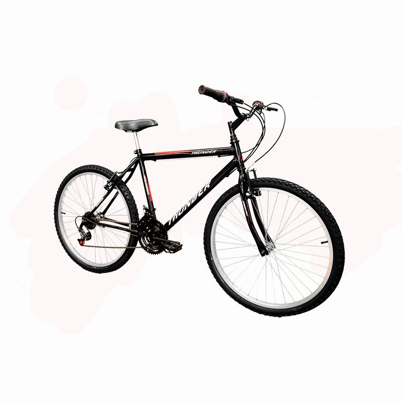 Bicicleta-Aro-26-Thunder-Track-E-Bikes