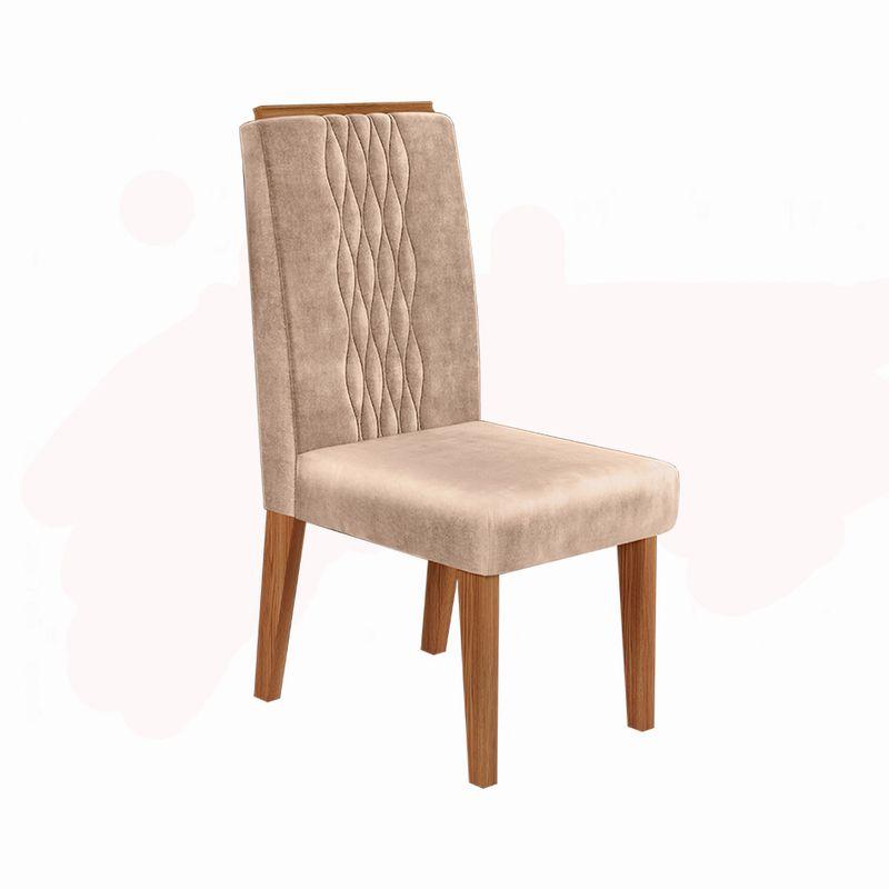 Cadeira-Elen-Dj-Moveis