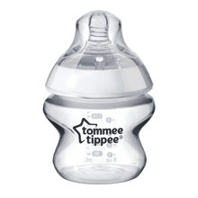 Mamadeira Tommee Tippee Closer To Nature 150ml - 522820